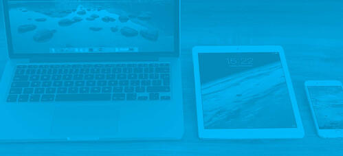B2B ecommerce: the forgotten aspect of multi-channel businesses