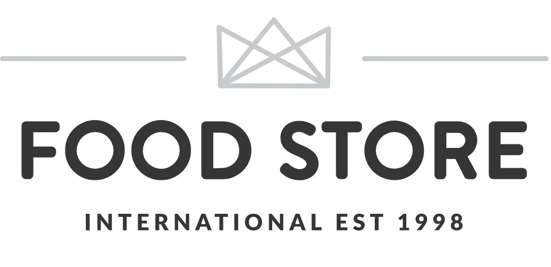 Food Store International