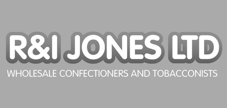 R&I Jones Ltd