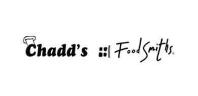 Chadd's Foodsmiths