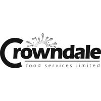 Crowndale