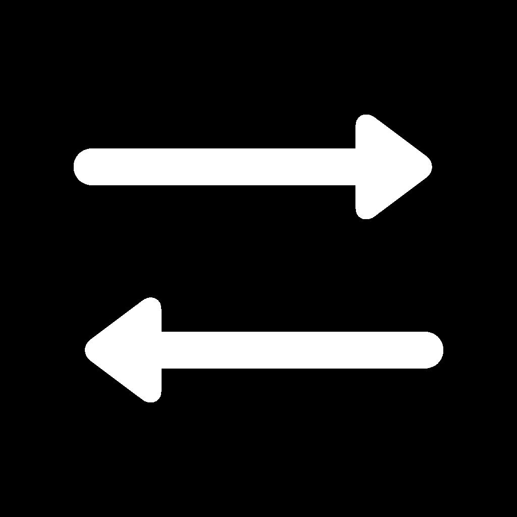 integraton_arrows