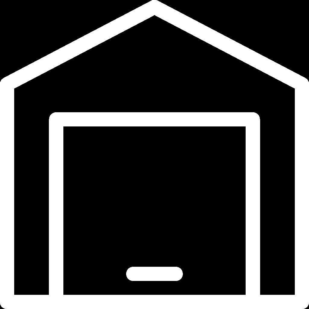 multi_depot_icon