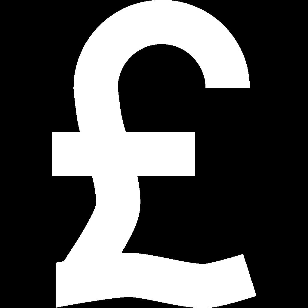 pound_icon