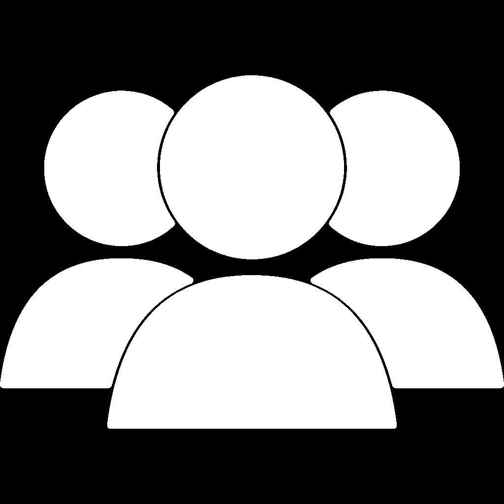 b2b.store - icons (8)